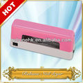 Portable 9w nail dryer& manicure uv nail lamp dryer machine