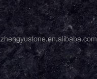 Best Price & Good Quality Angola Black Granite Tiles for Sale