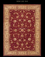 Home designs hand tufted used hotel carpet for sale(HE04 LAC )