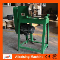 High Efficiency Abrasive Lapping Machine