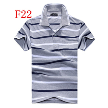 custom top quality polo shirt with your brand