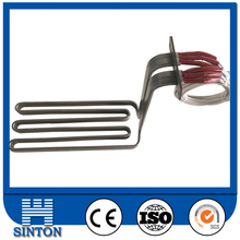 Deep Fat Fryer Heating Element