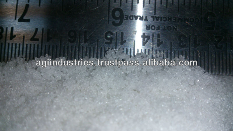 Magnesium Sulphate Cas No. 10034-99-8 manufacturer in Ahmadabad India