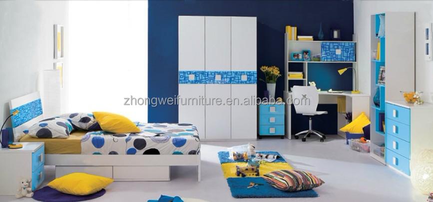 Classic Italian Provincial Jordans Bedroom Furniture Sets Buy Jordans Furniture Bedroom Sets