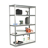 boltless steel rack, storage racks,casa prateleiras de arame decorativo
