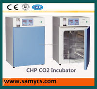 factory directly sale cheap co2 incubator price