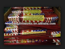 0445 Whistle Moon Travellers/Bottle Rockets Fireworks Factory/Consumer Fireworks