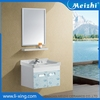 /product-detail/bathroom-cabinets-home-depot-aluminium-bathroom-wall-cabinets-60328942471.html