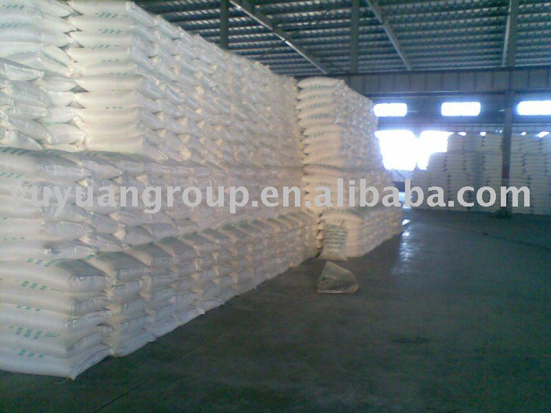 Urea 46%min industry fertilizer