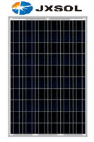 240W Photovoltaic Solar Panel in energy cheap price, solar module in electronic equipment & Supplier