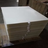 PET Release Film Heat Transfer Polyester