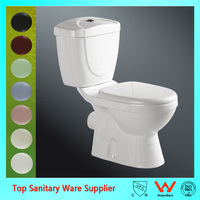 good price toilet and pedestal sink
