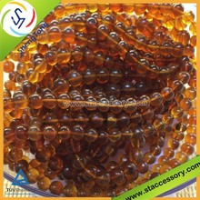 Hot Sale Amber Beads,Wholesale Amber Beads