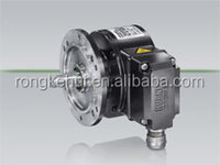 HES-1024-2MHT lighting Rotary Encoder
