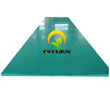 pure uhmwpe plastic sheet board/HDPE sheet/plate manufacturer
