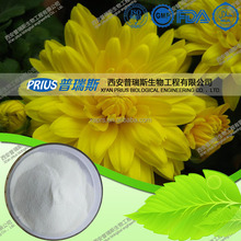 Synanthrin in stock Chicory extract conventional and organic inulin