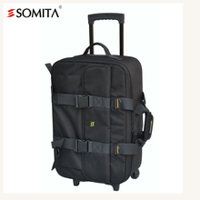 SOMITA 2015 professional video bag,professional photographic equipment,camera bag