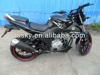 2013 new 150cc motorcycle
