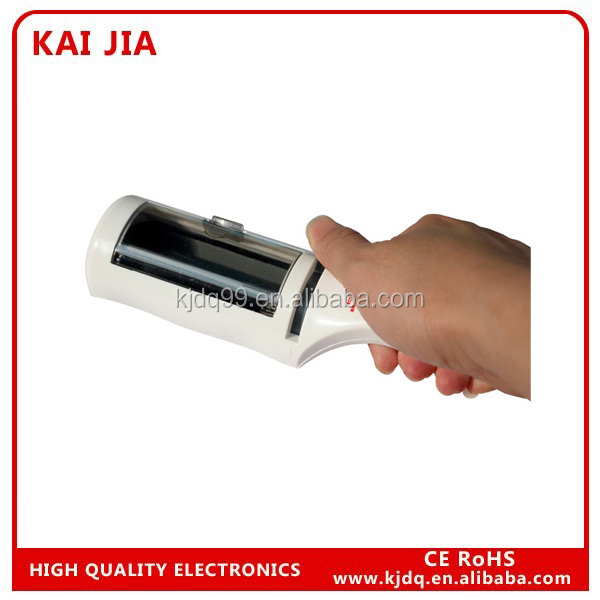 hot selling adhesive cleaning roller brush lint remover