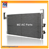Car Parts A/C 5014582AA Condenser Coil For Dodge / Chrysler Neon 00-05