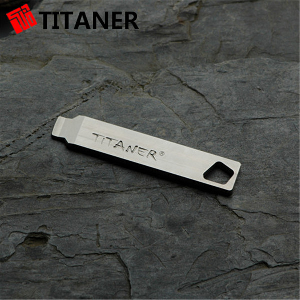 Chinese supplier hot sale name tage engraved tags