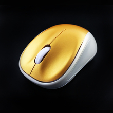 Hot sale optical wireless mouse factory direct deal