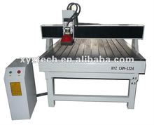 XYZ advertising CNC Router-1224