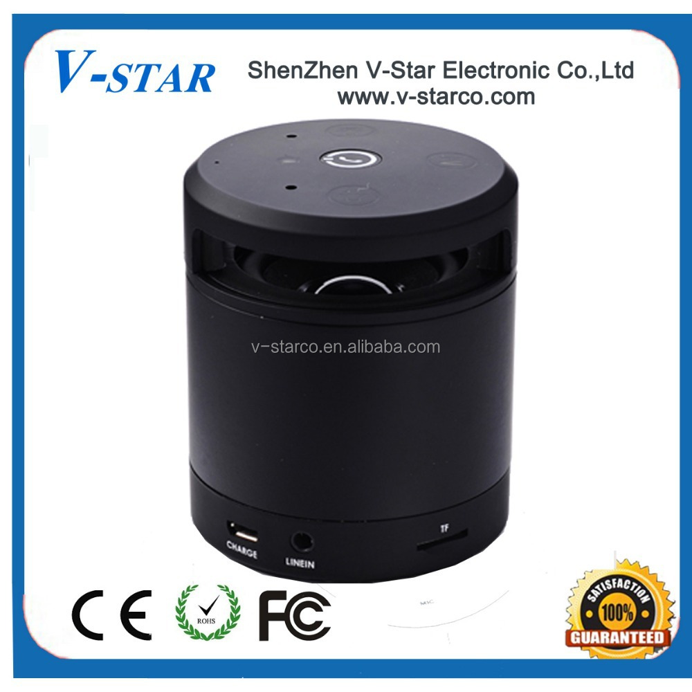 Good Quality bluetooth speaker,China cheap bluetooth audio recceiver for sale
