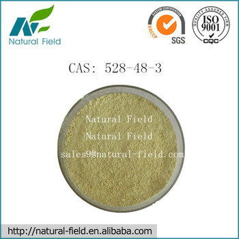 natural fisetin 98% with high quality