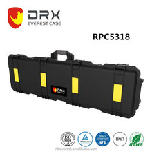 Ningbo Everest RPC5318 Hard Plastic Case/Rotomolding Tool Box/Gun Carrying Case