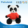 Most selling products Lovely Chinese panda plush toy buy from china online