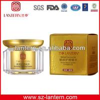 Buy LaiKou Day & Night Care Elastic Rose Oil Eye Cream ...