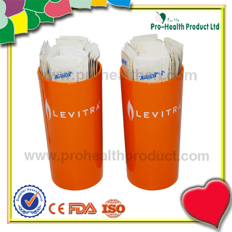 Best Selling Products Dental Sterile Wood Tongue Depressor