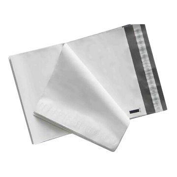 Printed Recycle High QualityT nt Mailing Bag Most Popular Elegant Postage Bag
