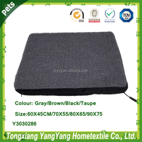 YANGYANG Pet Products Electric Heated Dog Mat, Electric Heated Pet Mat, Electric Heated Cat Mat