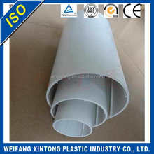Wholesale Cheap High-ranking decorating pvc pipe