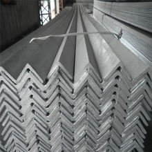 weight of angless400 hot rolled iron steel angles barcarbon mild steel angle bar