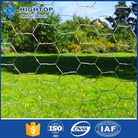Made in china Hex wire mesh/Anping best hexagonal wire mesh