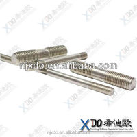 C22 C276 China Factory Stainless Steel