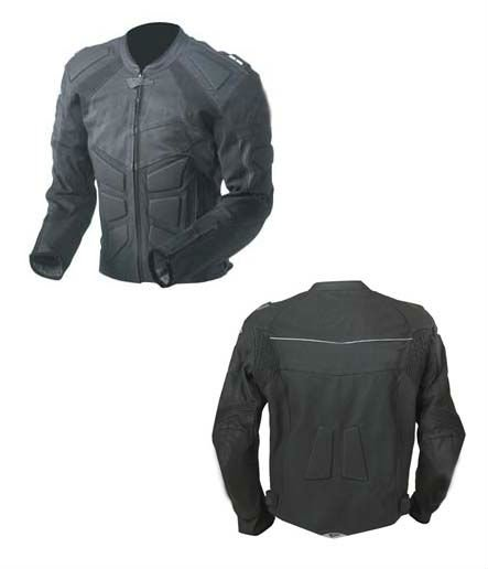 Bike Racing jacket