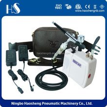 HSENG HS08ADC-KB airbrush tools