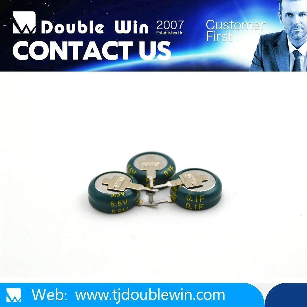 low price high voltage capacitor green aluminum electrolytic capacitor