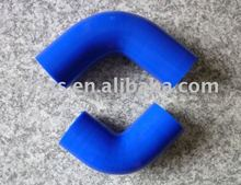 High Performance Silicone Water Hose(water hose)