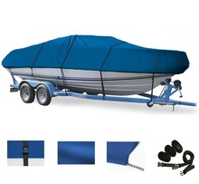 600D Boat Cover Heavy Duty GREAT QUALITY BOAT COVER