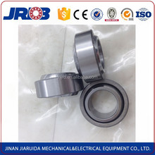 China bearing manufacture high quality GE series spherical plain bearing GE15C with low price