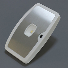 battery operated indoor motion sensor led night light