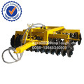 GRADA DE DISCO Tractor trailed Heavy Duty Offset DISC HARROW Agricultural Machine