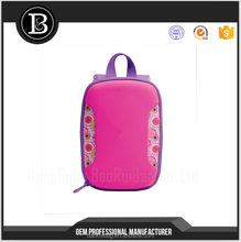 Kid's Learning Tablet Backpack, Gift For Children