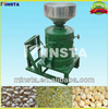 /product-detail/corn-wheat-electric-spelt-peeling-machine-60437042605.html