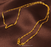 gold snake brass chain jewelry, good chains jewelry 22k gold necklace